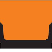 Takeway Logo